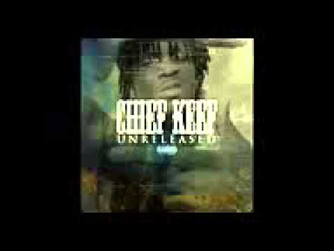 Chief Keef   Macaroni Time Instrumental wDownload Link