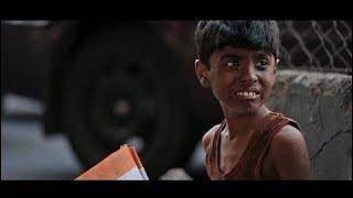 The Gift Of Life -  MOST INSPIRATIONAL SHORT FILM -Try to watch this without crying
