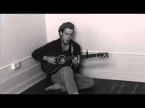Joe Nolan - I'll Still Remember Your Name