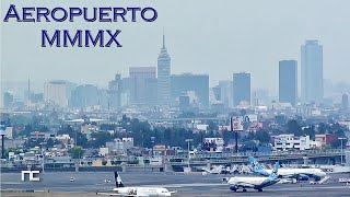 horario de vuelos guatemala:
