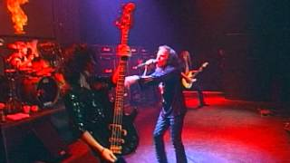 Dio - The Last In Line (Live)
