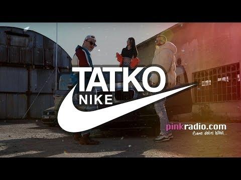 TATKO - NIKE