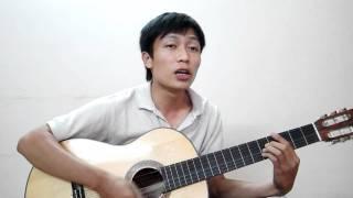 Tôi muốn  (cover) Sanjilong