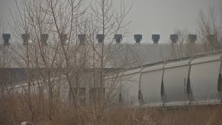 Lackawanna to lay out plans for former steel site