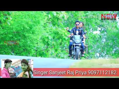 Pyar Mein Dhoka J Deva Tora Mai Ke Kiriya 2018 9097112182 Youtube