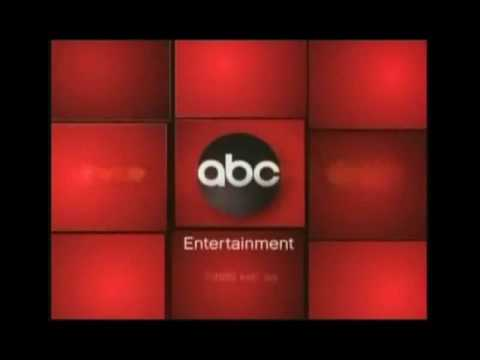 History of ABC Logos