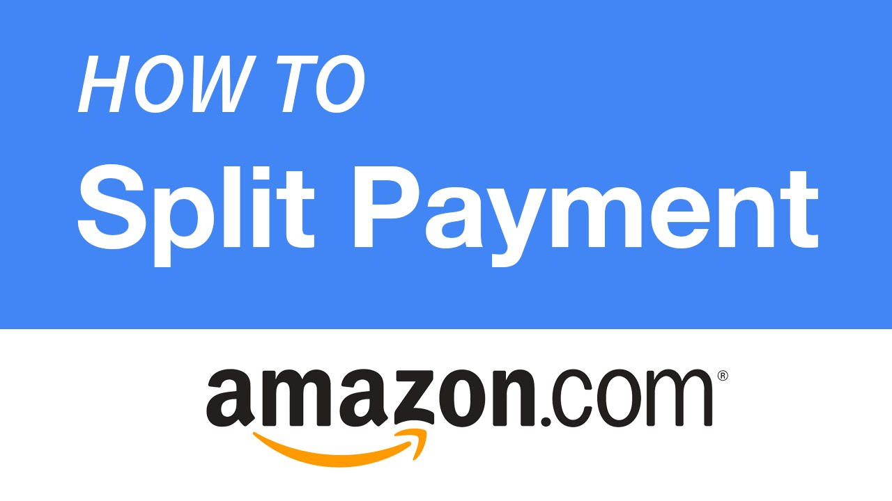 Help - Accept Payments Online And On Mobile | Amazon Pay