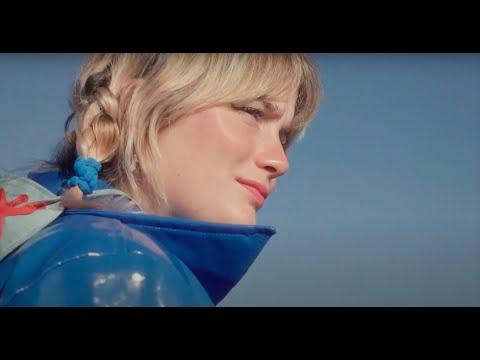 Katy J Pearson - Miracle (dir. Joe Lycett)