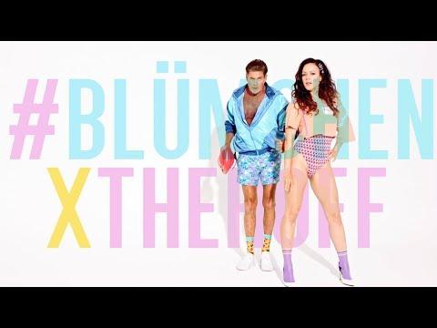 Смотреть клип David Hasselhoff & Blümchen - Summer Go Away