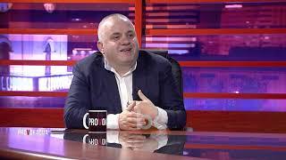 PROVOKACIJA Artan Hoxha 16 Prill 2019 ABC News Albania