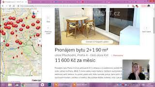 Аренда и покупка жилья в Чехии. Выгодно и просто