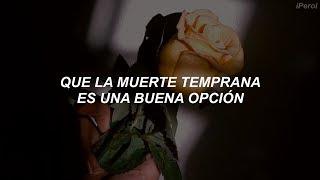 Twenty One Pilots - Neon Gravestones // Español