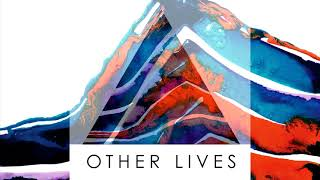 Other Lives - Fair Weather A432Hz