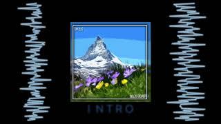 MUSIC HR YR3 TOM ELLIS 01  Intro Album v4
