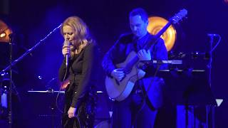 """""""To i hola"""" – AMJ project for BMW JAZZ CLUB (live in Warsaw)"""