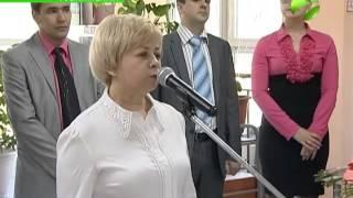 Профильное обучение набирает популярность в школах Ямала