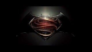 Batman VS Superman : Dawn of Justice (2016) Movie Trailer HD