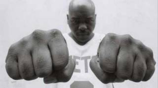 Watch Bumpy Knuckles Part Of My Life video