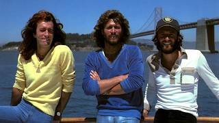 Bee Gees Contribute to the Legacy.mp3
