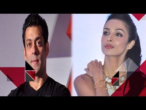 OMG!! Salman Khan Opts OUT Of TERE NAAM Sequel | Salman Khan AVOIDS Malaika Arora Khan At A Party