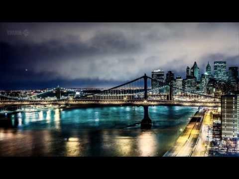 BBC: Sandy - Anatomy Of A Superstorm (December 2012)