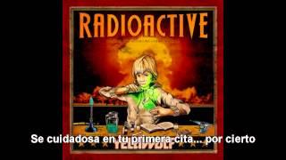 Yelawolf - The Last Song (Subtitulada Español)