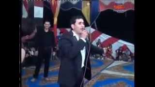 احمد شيبه اللى منى مزعلنى معا مفاجأة جامدة اللى يعرفها يقول ههههههههههههه