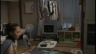出演者:谷村美月、渡辺大、河合龍之介、大久保麻理子、伊藤毅、きたろう、柳沢慎吾.