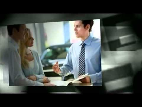 Windsor bad credit car loans