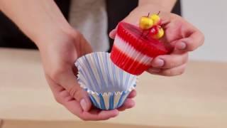 видео Подарочное мыло своими руками из мыльной основы