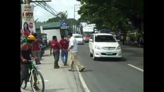 Repeat youtube video Victory Liner Nueva Ecija Accident