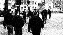 Domstädter Paderborn BACK TO OLDSCHOOL