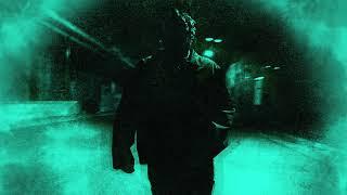 Don Toliver - Don Toliver vs. No Idea (Logic1000 Remix) [Official Audio]