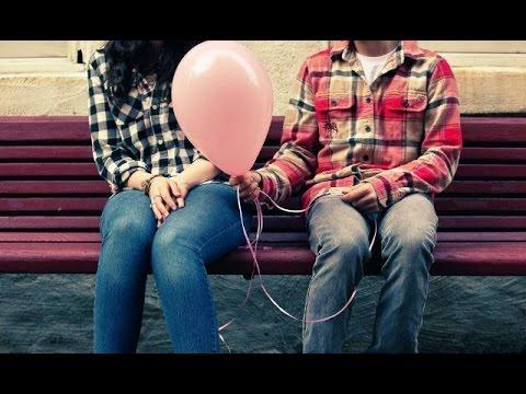 психология как познакомиться с девушкой