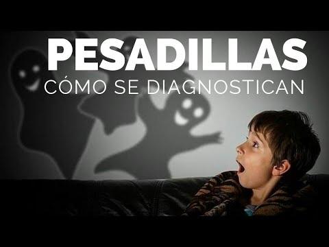 pesadillas:-cómo-se-diagnostican-#psicologia