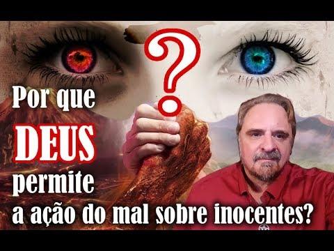 Intolerância Religiosa com depredação em terreiros de Candomblé - Eduardo Bolsonaro from YouTube · Duration:  14 minutes 6 seconds