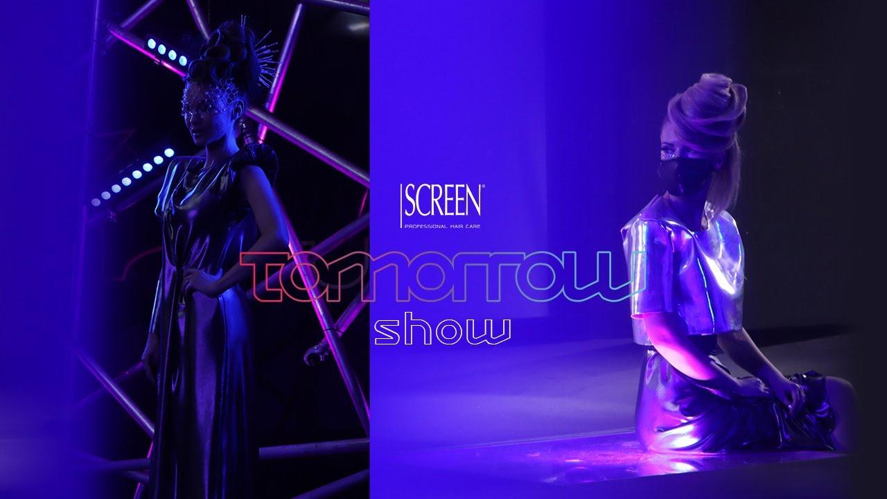 Tomorrow Show