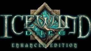 Icewind Dale: Enhanced Edition Announcement Trailer