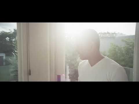 Dile la Verdad (official video) Tito el Bambino ft. De La Ghetto