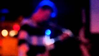 Ginga - Remember Whatever (live at Malta Festival 2013)