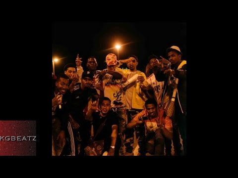 Shoreline Mafia x Stinc Team - Who R U [Prod. By DJ Flippp, Cypress Moreno] [2017]