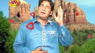 Dil Nazrana Rakh Lai Moan Afzal Chand Qawal