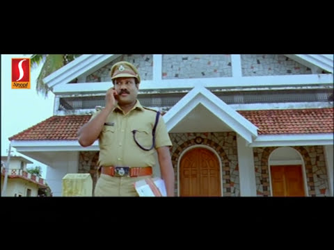 Face to Face   Malayalam Full Movie   Mammootty new movie