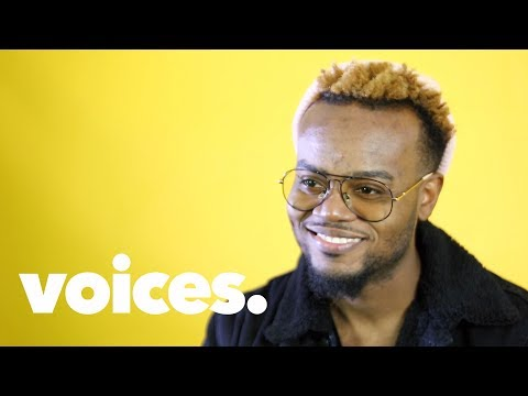 "Voices: Travis Greene Is Set To Release ""Broken Record"" Mp3"