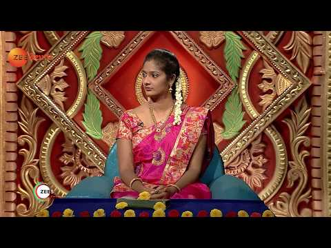 Devi Sri Guruji Rasalilalu | How To Save Money And Do It