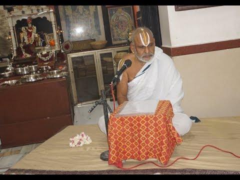 """6 Sep;Part(1) Upanyasam """" Maran Ugandha Kannan """" Urupattur Sri Rajagopalachariar"""