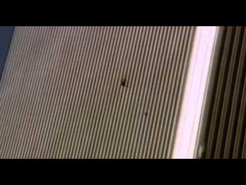 Alejandro González Iñárritu - 11'9''01