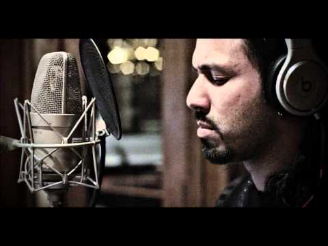 Behind The Music, Pop Evil's Torn To Pieces