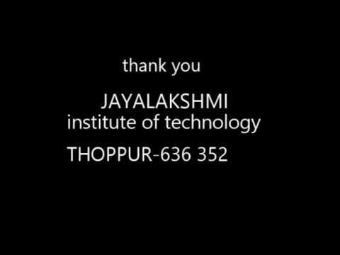 Tamil short film TURBO 1