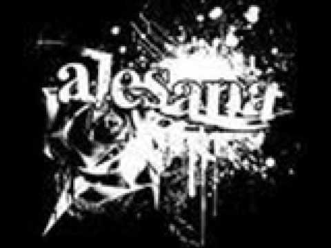 Alesana  - Goodbye, Goodnight For Good